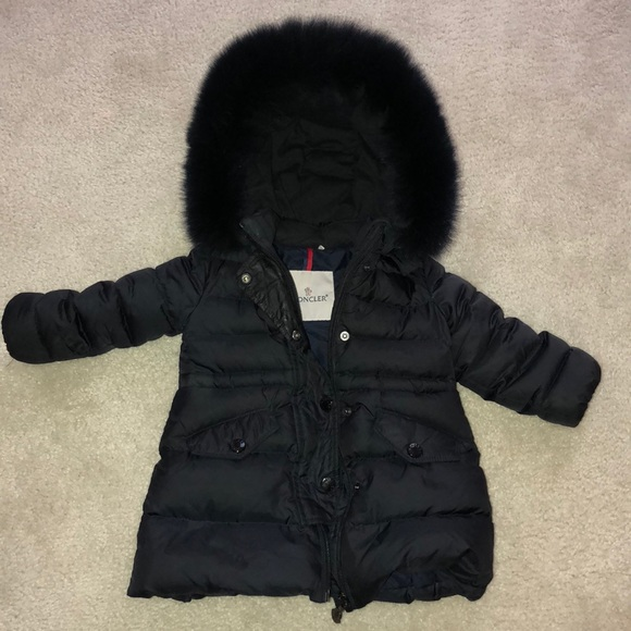 5e514bf15 spain moncler girls moka hooded puffer coat pinterest 934b0 10d67